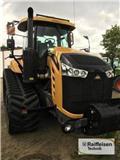 Challenger MT 775 E, 2015, Traktory
