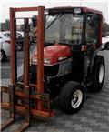 Hako 3100 DA, 2007, Other road and snow machines