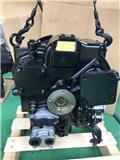 Kato KR10H他 T/C, Crane Parts and Equipment