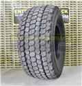 Bridgestone VSW L2* 600/65R25 snö däck, 2020, Tyres, wheels and rims