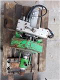 Drilling equipment accessory or spare part Other EMCI  DRILL HEAD, 2012