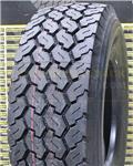 Шины Bridgestone M748 425/65R22.5 M+S 3PMSF däck, 2020