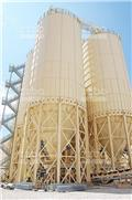 Other ZZBO SPU-920 CEMENT SILO / СПУ-920 СИЛОС, 2020
