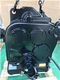 Kato KR10H 他 T/M, Crane Parts and Equipment