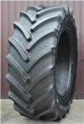 Barkley 540/65R34 (16.9R34) BLA03 TL 145D/148A8, Tires, wheels and rims