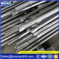 Jinquan Small hole diameter taper drill rod for rock drill, 2016, Drilling equipment accessories and spare parts