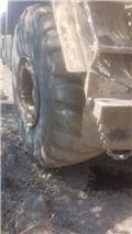 Terex TA 40, 2001, Articulated Dump Trucks (ADTs)