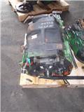 Gearbox John Deere 6930