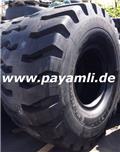 Other Doublecoin 35/65R33 ** L5 NEU, 2017, Neumáticos, ruedas y llantas