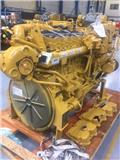 Caterpillar C 18, 2018, Diesel generatoren