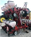 Becker Aeromat, 2012, Sowing machines