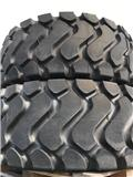 Шины Michelin 26,5R25 XHA2 L3, 2016