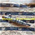 Caterpillar 427، 2020، محركات
