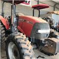 Case IH Farmall 110 A, 2013, Traktori