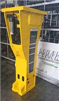 Epiroc MB 1500 ECO - Reconditioned 2019, Hammers / Breakers