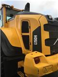Volvo L 150, 2014, Wheel loaders