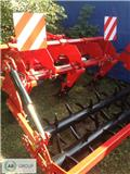 Özdöken TOP  !Chisel plough/Meißelpflug CGM-5, Chisel ploughs