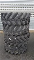 Шины Solideal 405/70-24 (16/70-24) - Tyre/Reifen/Band
