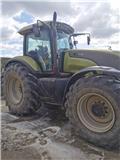 Valtra Valmet S230, 2003, Tractors