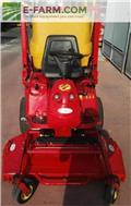 CVS Ferrari PG180 DIESEL, 2003, Traktory