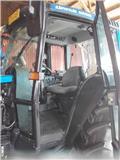 Valtra 6350, 2004, Traktorit
