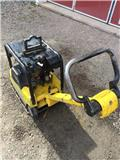 Wacker Neuson DPU3050H, 2008, Vibratorer