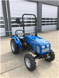 BCS Vivid 400DT, 2019, Traktorid