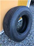 Goodyear KMAX T HL 164K158K 385/65R22.5, 2017, Tyres, wheels and rims