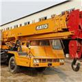 Kato NK 250 E V, 2005, Polovne dizalice za sve terene