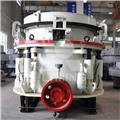 Liming HPT200 120-240 t/h trituradora de cono hidráulica, 2014, Drvičky