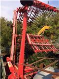 Einböck 9 m, Cultivadores