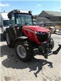 Massey Ferguson 37, 2018, Tractors