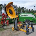 Elho SideChopper, 2021, Övriga lantbruksmaskiner