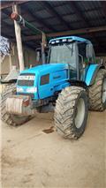 Landini Legend 165, 2000, Tractors