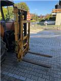 Boxlift -, Farm Equipment - Others