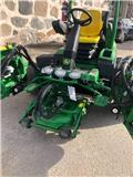 John Deere 900, 2017, Rough, trim and surrounds mowers