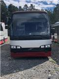 Volvo EC 30, 2002, Buses and Coaches