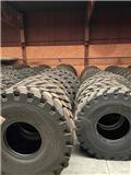 23.5R25 Michelin XLDD2 L5 new، 2020، الإطارات والعجلات والحافات