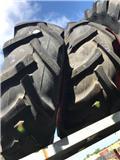 Pirelli 18.4 R30, Sonstiges Traktorzubehör