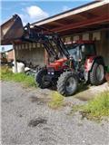 Case IH CS 94, 2001, Traktori