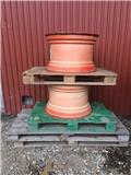 CLAAS 65, Andre landbrugsmaskiner