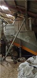 Сельскохозяйственное оборудование Jema T 20