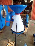 Kongskilde KF 12 aspiratør, Muut maatalouskoneet