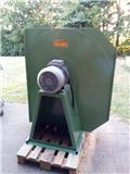 Løkke HL15 med 11,0kW E- Motor byggeform H1, Ostali poljoprivredni strojevi