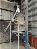 Renser, Vedersø, 20 tons، ماكينات زراعية أخرى