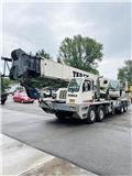 Terex T 775، 2003، شاحنات الرافعات