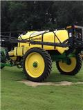 Bestway FIELD PRO III, 2005, Mineral spreaders