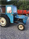 Ford 4100, 1980, Traktor