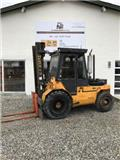 Heden 5440, Forklift trucks - others