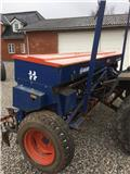 Nordsten Lift-O-Matic CLR 4005, 1995, Other